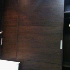 Отель Trendy Chidlom Бангкок спа