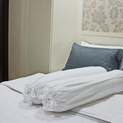 Отель Trendy Chidlom Бангкок комната для гостей фото 3