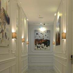 Отель Régie Ottoman Istanbul спа фото 2