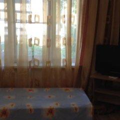 Гостиница Guest House na Sevastopolskoy 18 комната для гостей фото 2