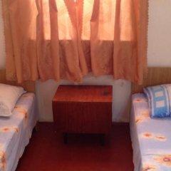 Гостиница Guest House na Sevastopolskoy 18 детские мероприятия