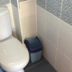Гостиница Guest House na Sevastopolskoy 18 ванная
