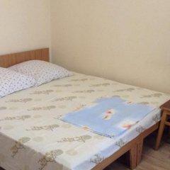 Гостиница Guest House na Sevastopolskoy 18 комната для гостей фото 3