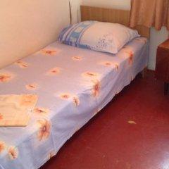 Гостиница Guest House na Sevastopolskoy 18 детские мероприятия фото 2