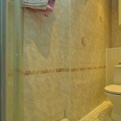 Гостиница на Адмиралтейском в Санкт-Петербурге отзывы, цены и фото номеров - забронировать гостиницу на Адмиралтейском онлайн Санкт-Петербург ванная фото 2