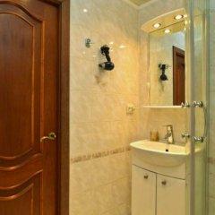Гостиница на Адмиралтейском в Санкт-Петербурге отзывы, цены и фото номеров - забронировать гостиницу на Адмиралтейском онлайн Санкт-Петербург ванная