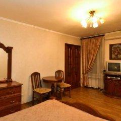 Гостиница на Адмиралтейском в Санкт-Петербурге отзывы, цены и фото номеров - забронировать гостиницу на Адмиралтейском онлайн Санкт-Петербург удобства в номере