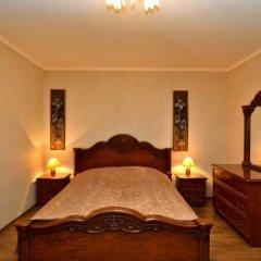 Гостиница на Адмиралтейском в Санкт-Петербурге отзывы, цены и фото номеров - забронировать гостиницу на Адмиралтейском онлайн Санкт-Петербург спа