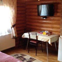 Гостиница Guest House Shayanochka комната для гостей фото 2