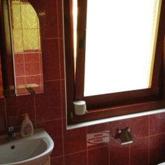 Гостиница Guest House Shayanochka ванная фото 2