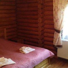 Гостиница Guest House Shayanochka комната для гостей фото 3