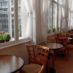 Отель Csaszar Aparment Budapest Будапешт гостиничный бар