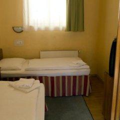 Budapest Csaszar Hotel комната для гостей фото 3