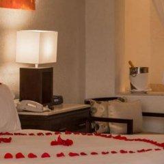 Отель Casa Dorada Los Cabos Resort & Spa удобства в номере фото 2