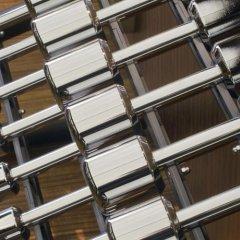 Отель Mandarin Oriental, Munich Германия, Мюнхен - 7 отзывов об отеле, цены и фото номеров - забронировать отель Mandarin Oriental, Munich онлайн фитнесс-зал фото 2