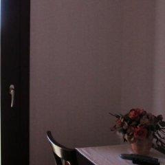 Отель Ca Florian Италия, Зеро-Бранко - отзывы, цены и фото номеров - забронировать отель Ca Florian онлайн интерьер отеля