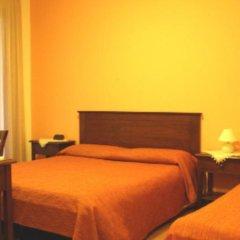 Отель Ca Florian Италия, Зеро-Бранко - отзывы, цены и фото номеров - забронировать отель Ca Florian онлайн комната для гостей фото 5