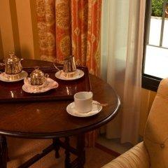 Отель Villa Jerez Испания, Херес-де-ла-Фронтера - отзывы, цены и фото номеров - забронировать отель Villa Jerez онлайн в номере