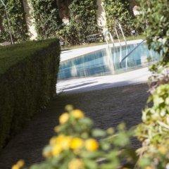 Отель Villa Jerez Испания, Херес-де-ла-Фронтера - отзывы, цены и фото номеров - забронировать отель Villa Jerez онлайн фото 3