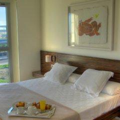 Hotel Neptuno Валенсия в номере фото 2