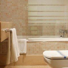 Отель Anacapri ванная фото 2