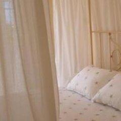 Отель Hacienda Los Jinetes ванная фото 2