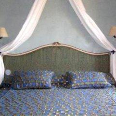 Отель Hacienda Los Jinetes комната для гостей фото 4