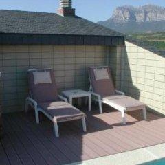 Hotel Dos Rios бассейн фото 3