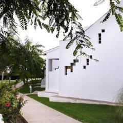 Hotel Club Sur Menorca Сан-Луис фото 3