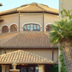 Отель The St. Regis Mardavall Mallorca Resort фото 6