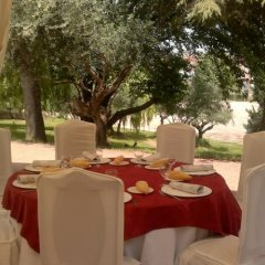 Hotel Pax Guadalajara питание фото 3
