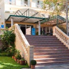 Отель Blue Sea Costa Verde фото 5