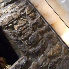 Отель Los Siete Reyes спа фото 2