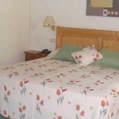 Hotel y Apartamentos Bosque Mar детские мероприятия фото 2