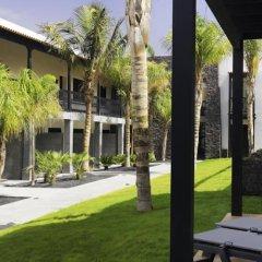 Отель Barcelo Castillo Beach Resort фото 13