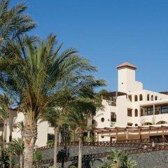 Отель Occidental Jandia Mar Джандия-Бич фото 6