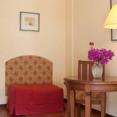 Отель MONTEPIEDRA Ориуэла удобства в номере