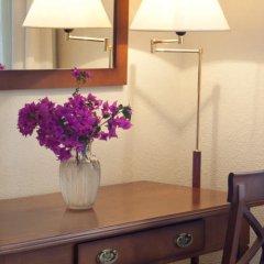 Отель MONTEPIEDRA Ориуэла удобства в номере фото 2