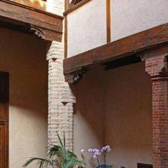 Hotel Casa Morisca интерьер отеля фото 3