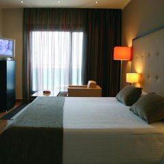 Туры в gran hotel sol y mar 4* коста бланка испания, отели от.
