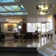 Athens Oscar Hotel Афины питание фото 3