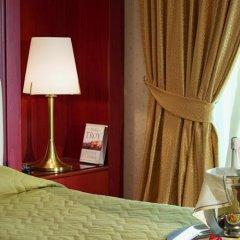 Athens Oscar Hotel Афины удобства в номере