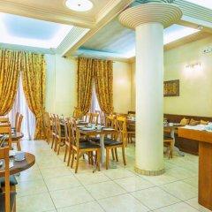 Отель Aegeon Hotel Греция, Салоники - 4 отзыва об отеле, цены и фото номеров - забронировать отель Aegeon Hotel онлайн в номере фото 2