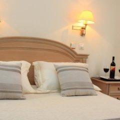 Hellinis Hotel Афины спа