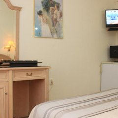 Hellinis Hotel Афины удобства в номере фото 2