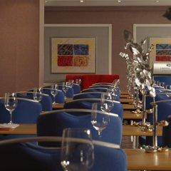 Отель Crowne Plaza Athens City Centre Греция, Афины - 5 отзывов об отеле, цены и фото номеров - забронировать отель Crowne Plaza Athens City Centre онлайн развлечения