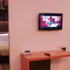 Athens City Hotel удобства в номере фото 2