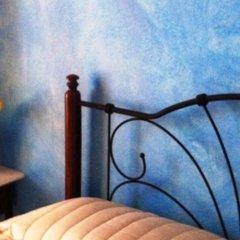 Отель Emmanouela Studios Греция, Остров Санторини - отзывы, цены и фото номеров - забронировать отель Emmanouela Studios онлайн помещение для мероприятий фото 2