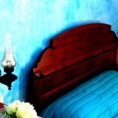 Отель Emmanouela Studios Греция, Остров Санторини - отзывы, цены и фото номеров - забронировать отель Emmanouela Studios онлайн удобства в номере фото 2