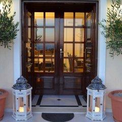 Отель Astir Thira интерьер отеля фото 3